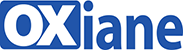 logo_oxiane_183