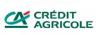 oxiane-partenaire-credit-agricole