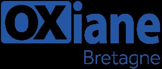 Oxiane Bretagne