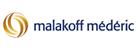 OXiane partenaire malakoff mederic