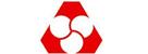 oxiane-partenaire-credit-mutuel